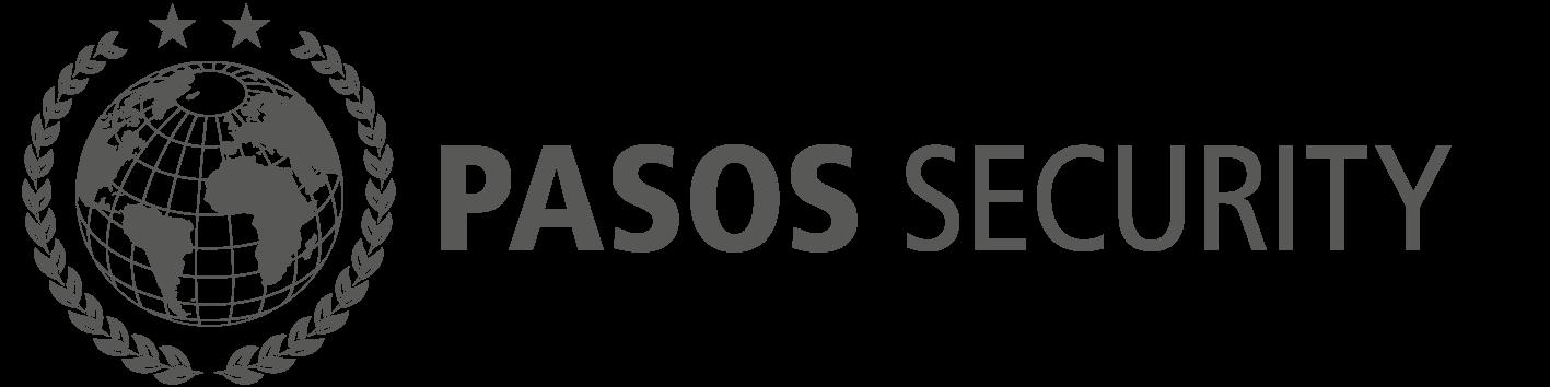 Pasos Security